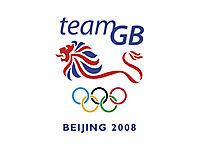 TeamGB_Beijing2008_360JPG8