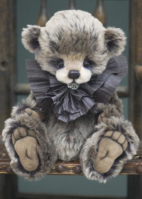 Bear82copy