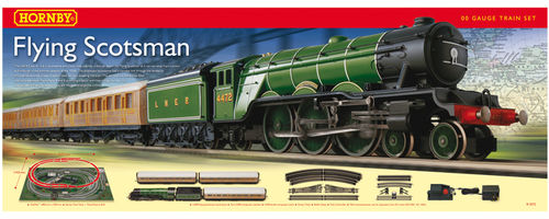 R1072-flying-scotsman-set