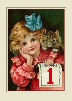 Tl-vintage_clipart_happy_new_year_1_card