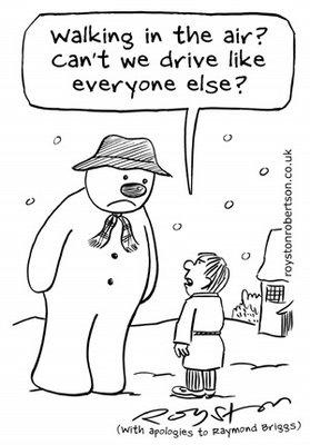 Royston_snowman