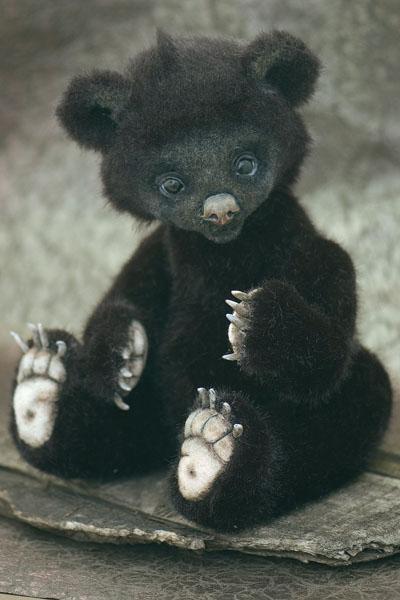 Bear13copy