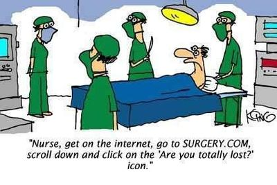 Surgery%20cartoon