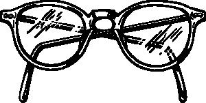 12379162532051053723papapishu_Spectacles_svg_med