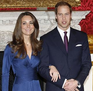Prince-william-and-kate-middleton-pic-reuters-134052115
