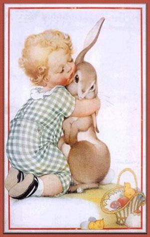 Easter_v006_4