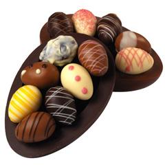 Darkmilkchocolateeastereggimg450001