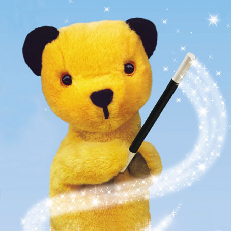 Sooty_wand_large_2